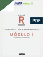 uso_de_mayu_sculas_y_minu_sculas.pdf