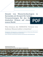 Porst_John_Overview_Water_Sector_India20.pdf