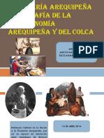 Picantería-Arequipeña-etnografía Del Colca Official