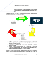 Apuntes. C. Consultoria de procesos hoteleros. Eduardo Aceiton. 2013.pdf