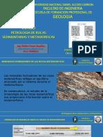 Sesion-19_paragenesis de Los Minerales de Las Rocas Metamorficas