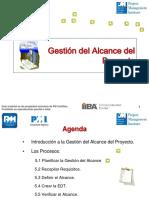 PM Certifica - Cap 5 - Gestion-Del-Alcance-3