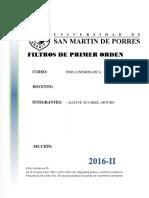 Info Fisica 20-30