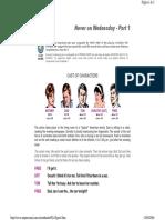 leson1.pdf