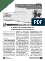 07.Requisitos_Sustanciales_del_CF.pdf