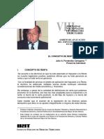 82.EL_CONCEPTO_DE_RENTA_EN_EL_PERU.pdf