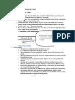 Endogenic Processes.doc