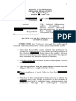 extension -Recognition of Divorce Decree.pdf