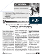 02.Crdito Fiscal Anotacin Del Comprobante