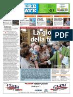 Corriere Cesenate 30-2017