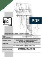 DOCUMENTATIE SSM.pdf