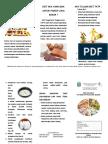 LEAFLET NUTRISI LB.docx