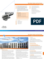 Rainwater Outlets and Roof Drains Catalogue Section