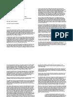 POLIREV RCBC vs DE CASTRO and NHA v DE CASTRO (FULL).doc