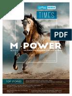 Spark Minda Times - May 2016.pdf
