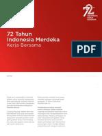 72_tahun_indonesia_merdeka_gsm_dan_aplikasi.pdf