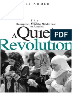 Leila Ahmed - A Quiet Revolution [2011][a]