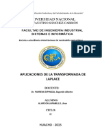 MATEMATICA IV.docx