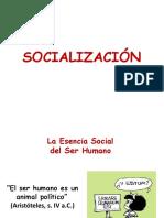 7._Socializacion