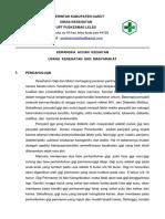 KERANGKA ACUAN UKGMD PRINT.docx