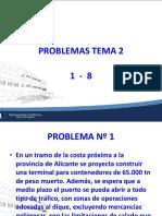 Problemas+tema+2.+_1-8_