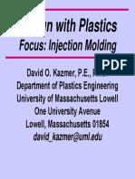 Design with Plastics.pdf