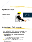 WebML_Introduccion