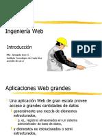 WebML_Introduccion