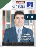 RevistaSapientia-Edicao21