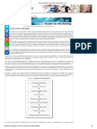 1. La Comunicación Corporativa _ Marketing-xxi