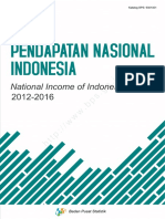 Pendapatan Nasional Indonesia 2012 2016.pdf
