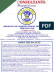 Importance of Communication by Thiruvalluvar