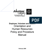 Volunteer-Centre-HR-Policy-Manual.pdf