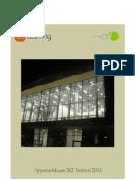 Oppstartskurs_IKT_hoesten2010