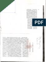 Maniefiesto realista - N. Gabo, N. Pevsner.pdf
