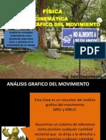 anlisisgraficodelmovimiento-110803132017-phpapp01