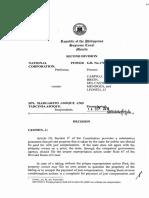 172507.pdf