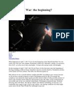 A. Dugin-Third World War.docx
