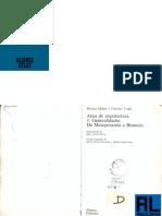 ATLAS DE LA ARQUITECTURA I - W. Mueller & G. Vogel -  ArquiLibros - AL.pdf