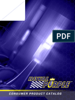 2016_Royal_Purple_Catalog_Web.pdf