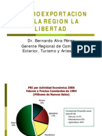 AGROEXPORTA LA LIBERTAD-Dr. Bernardo Alva Pérez (1).pdf