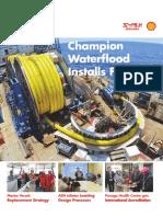 BSP 2014 Issue 4