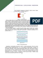 Merenje na komponentama svetlovdnih sustava fpz.unizg.hr 11.pdf