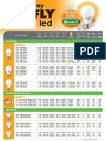 Firefly LED Price List MARCH 2016.pdf