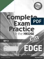 31063f00b0a 片段-001 Complete Exam Practice EDGE SET 40001.pdf