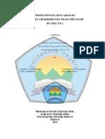 55-SI-TA-2014.pdf
