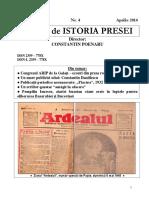 BIP_nr.4_aprilie_2014.pdf