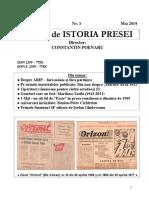 BIP_nr.5_mai_2014.pdf