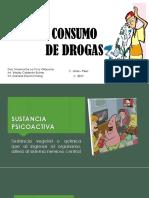 Consumo-de-drogas (1)