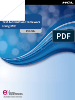 test_automation_framework.pdf